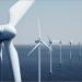El proyecto 'Renovables' contribuirá a fomentar la economía azul en el golfo de Vizcaya