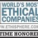 3M vuelve a ser reconocida como una de las compañías más éticas del mundo por octavo año consecutivo