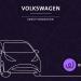 Asociación para investigar el potencial del blockchain para la recarga de vehículos eléctricos