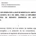El Miteco lanza una consulta pública de la orden para un reparto variable en el autoconsumo compartido