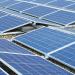 Impacto ambiental positivo derivado de la financiación verde de proyectos renovables de Bankinter
