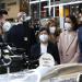 España contará con un consorcio público-privado para crear la primera fábrica de baterías