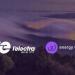 ElectraFlex, nuevo proyecto para la flexibilidad de la red eléctrica en Cataluña