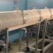 El CBI lanza un proyecto para mejorar las baterías utilizando la difracción de neutrones
