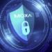 Moxa obtiene la certificación IEC 62443-4-1 referente a estándares de ciberseguridad