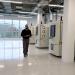 CIDETEC Energy Storage abre un nuevo laboratorio en Tolosa para mejorar las baterías