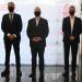 Presentan un proyecto para desarrollar comunidades energéticas en 50 municipios valencianos