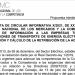 Consulta pública de la propuesta de Circular sobre los criterios para el cálculo retributivo de las eléctricas