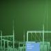 Un nuevo informe analiza las redes de distribución y el potencial de los DSO en Europa