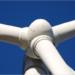 La energía eólica bate el récord de generación en los últimos 15 años, según los datos de Red Eléctrica