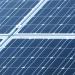 El programa de ayudas SolCan selecciona 65 proyectos de energía fotovoltaica en Canarias