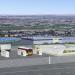 Proyecto para la generación de hidrógeno verde en Aragón que incluye el autoconsumo