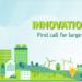 Seleccionadas 70 propuestas en la segunda fase del Fondo de Innovación de proyectos de gran escala