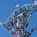 Puesta en marcha de una planta piloto de red eléctrica inteligente en la provincia de Barcelona