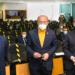 Más de 30 entidades públicas y privadas se adhieren a la Plataforma del Hidrógeno de Cantabria