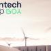 Cleantech Camp 2021 abre el plazo de presentación de iniciativas para acelerar la transición energética