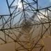 La CNMC abre consulta pública sobre la modificación de la Circular 3/2020 de peajes eléctricos