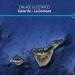 Nuevo proyecto de interconexión eléctrica submarina entre las islas de Tenerife y La Gomera