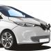El proyecto Liberty mejorará la autonomía y el tiempo de recarga de las baterías de vehículos eléctricos