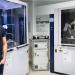 El proyecto NIB-MOVE investiga materiales para baterías de iones de sodio más competitivas y sostenibles