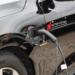 El proyecto Retebave apuesta por crear instalaciones para reciclar las baterías de los vehículos eléctricos