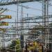Castellón tendrá una nueva subestación eléctrica de 220 kV para conseguir una red más eficiente
