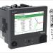 El medidor PowerLogic ION9000 de Schneider Electric es galardonado como producto del año