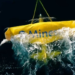 Schneider Electric y Minesto trabajarán para desarrollar un parque de energía oceánica