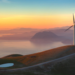 Servicio de asesoramiento de Schneider Electric sobre el cambio climático para empresas