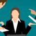 Informe de la CNMC del proceso de resolución alternativa de litigios en el sector eléctrico