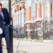 Colaboración para mejorar la electromovilidad con un servicio de recarga de VE de Siemens