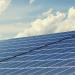 La Iniciativa Solar Europea (ESI) impulsará la industria fotovoltaica en Europa