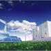 ENION, nuevo fondo para financiar a startups con impacto en la transición energética