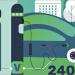La Unión Europea adoptará un nuevo etiquetado para vehículos eléctricos y puntos de recarga