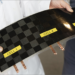Desarrollan una batería estructural con fibra de carbono menos pesada y con mejor rendimiento