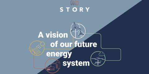Nuevas tecnologías para mostrar el valor añadido del almacenamiento en la red de distribución con el proyecto europeo Story