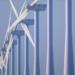 Las provincias de Ourense y Lugo albergarán tres parques eólicos que sumarán 150 MW