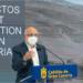 El Cabildo de Gran Canaria presenta al Plan Next Generation proyectos para el cambio energético