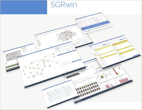 SGRwin