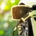 La Comunidad de Madrid amplía las ayudas para instalar infraestructura de recarga de vehículos eléctricos