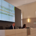 Comunidades energéticas en todos los municipios, objetivo de la Generalitat Valenciana para 2030