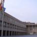Las dependencias y servicios municipales de Logroño contarán con suministro de energía renovable