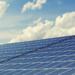 Declarados de interés estratégico dos proyectos de energía fotovoltaica en Cádiz y Sevilla
