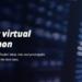 Se buscan ideas de energía inteligente y sostenible para participar en un hackathon virtual