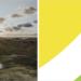 Convocatoria para ayudar a las islas de la UE a impulsar la transición a la energía limpia