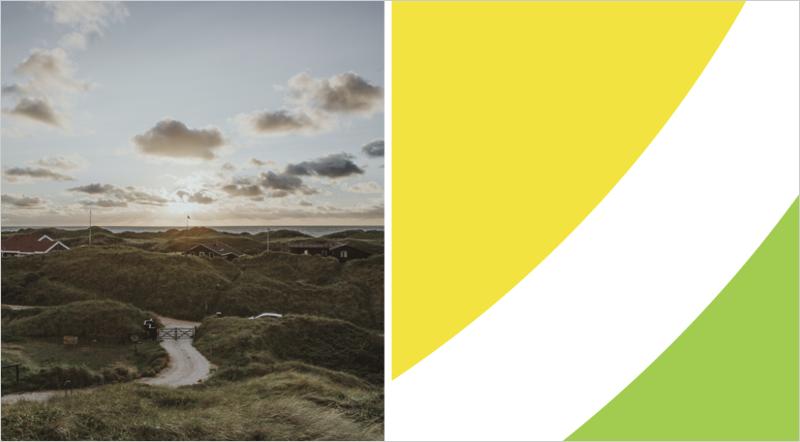 Convocatoria de la Secretaría de Energía limpia para las islas de la Unión Europea