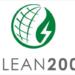 La lista Carbon Clean 200 de 2021 incluye a Schneider Electric gracias a su apuesta por la energía limpia