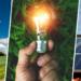El subprograma de transición a la energía limpia LIFE 2021-2027 tendrá un presupuesto de mil millones