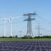 La capacidad de energía renovable mundial aumentó en 260 GW en 2020