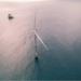 Canarias elabora la Estrategia de Energías Renovables Marinas para aprovechar todo su potencial
